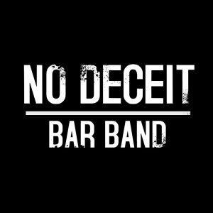 """""""Bar Band"""" EP"""